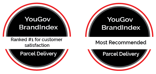 yougov-brandindex-awards