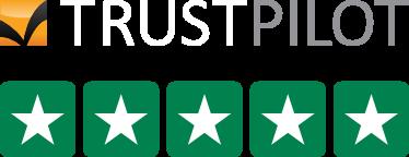 Trustpilot logo full