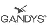Logo of Gandys