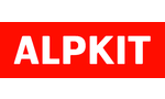 logo of ALPKIT