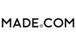 Logo of MADE.com