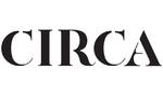 logo of Circa