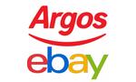 Logo of Argos eBay