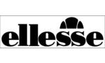 Logo of Ellesse