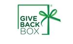 Logo of Air Ambulance via Give Back Box