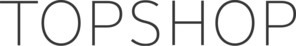 logo of Topshop