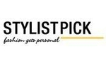logo of Stylistpick