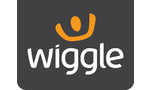 An image of Wiggle logo