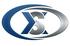 logo of XS-Stock