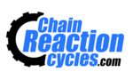logo of Chain Reaction Cycles.com