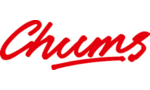 logo of Chums Ltd