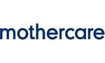 Logo of Mothercare
