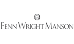 logo of Fenn Wright Manson