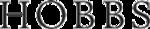 logo of Hobbs