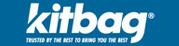 logo of Kitbag