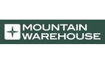 logo of Mountain Warehouse