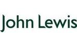 Featured john lewis partnership plc