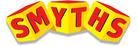 logo of Smyths Toys