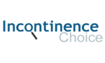 logo of Incontinence Choice