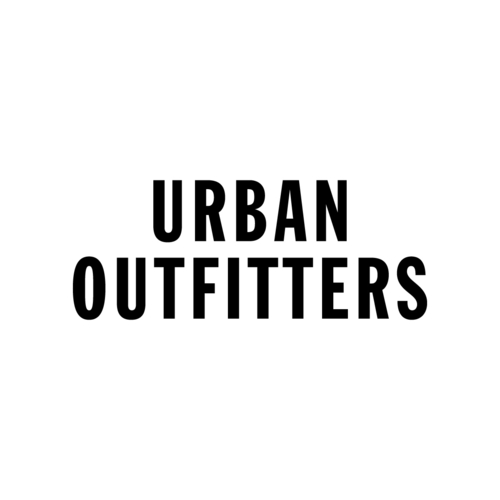 Free Urban Outfitters Returns Collectplus