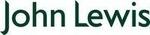 logo of John Lewis.com