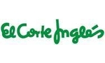 logo of El Corte Ingles