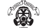 logo of Footpatrol