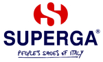 logo of Superga