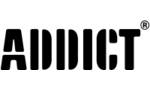 logo of Addict