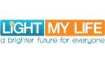 logo of Light My Life
