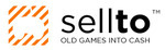 logo of Sellto