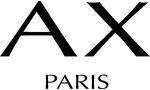 Logo of AX Paris