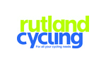 logo of Rutland Cycling