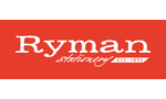 logo of Ryman