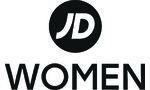 logo of JD Women's