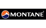 Logo of Montane