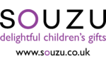 logo of Souzu