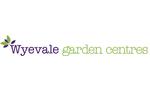 logo of Wyevale Garden Centres