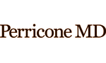 logo of Perricone MD