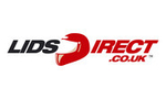 logo of LidsDirect