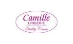 logo of Camille Lingerie