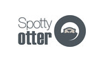 logo of Spotty Otter