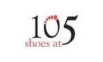 logo of Shoes at 105