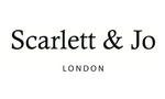 logo of Scarlett & Jo