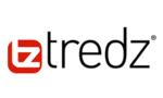 Logo of Tredz