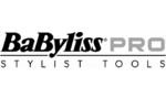 logo of Babylisspro