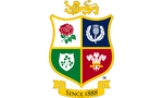 logo of British and Irish Lions Official Store