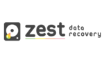 logo of Zest Data Recovery