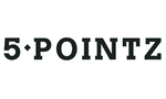 logo of 5Pointz