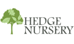 logo of Hedge Nursery